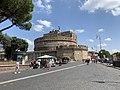 Château Saint Ange - Rome (IT62) - 2021-08-25 - 3.jpg