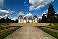 Château de Cheverny add.jpg