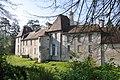 Château de Cuise 01.jpg