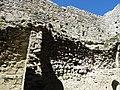 Château de Peyrepertuse 29.JPG