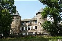 Château de chavagnac.jpg