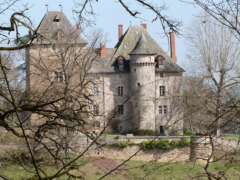 Château de la Pèze.JPG