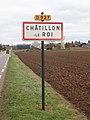 Châtillon-le-Roi-FR-45-panneau d'agglomération-01.jpg