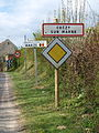 Chézy-sur-Marne-FR-02-A-01.jpg