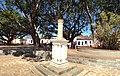 Chafariz de Tiradentes - MG - panoramio.jpg