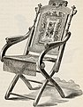 Chair (United States, 1878).jpg