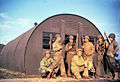 Chalgrove Airfield - 10th Reconnaissance Group - Nissan Hut.jpg