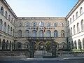 Chambre de commerce et d'industrie, Nîmes, France - 20060823.jpg