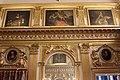 Chambre du roi. Versailles. 06.JPG