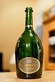 Champagne Ruinart 2005 (6711026347).jpg