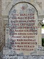 Champlecy - Monument aux morts 2 (juil 2019).jpg