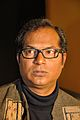 Chandan Sen - Kolkata 2013-01-18 3012.JPG