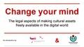 Change your mind - talk by Ellen Euler and Barbara Fischer.pdf