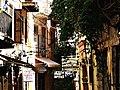 Chania, Crete - Flickr - VV Nincic.jpg