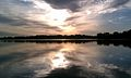 Channel Lake, IL.jpg