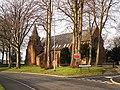 Chapel, Garlands Hospital.jpg