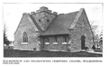 Chapel at Wilmington and Brandywine Cemetery.png