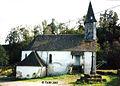 Chapelle-roquiague.jpg