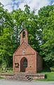 Chapelle Notre Dame de la Salette in Nauviale 04.jpg