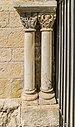 Chapter House of the Saint Peter Abbey of Marcilhac-sur-Cele 02.jpg