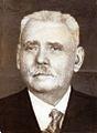 Charles-Adzir TROUILLOT vers 1930.jpg