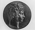 Charles-Antoine Callamard (1769–1821) MET 255311.jpg
