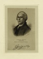 Charles Carroll, barrister, member of the Continental Congress (NYPL b12349185-420062).tif