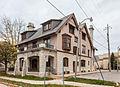 Charles E. Nelson Sr House corner view.jpg
