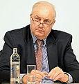 Charles Goerens, «D'Konsequenze vun Antisemitismus a Juddeverfolgung am politischen Discours zu Lëtzebuerg, 1945-2014»-101.jpg