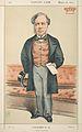 Charles Gordon-Lennox, Vanity Fair, 1870-03-26.jpg