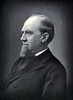 Charles Pratt American businessman and philanthropist