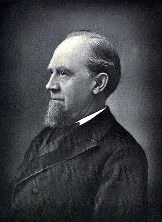 Charles Pratt - Image: Charles Pratt