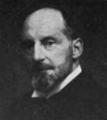 Charles Stanton Devas (1848–1906).png