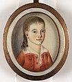 Charles Willson Peale - Portrait of John George Washington Hancock - 32.021.3 - Rhode Island School of Design Museum.jpg