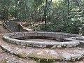 Charlotte's well lokrum 2019-08-23 6.jpg