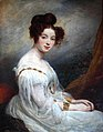 Charlotte Rothschild (1807–1859).jpg