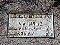 Charly - Plaque de cocher La Mure (avr 2019).jpg