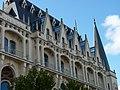 Chartres - Hotel des Postes.jpg