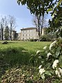 Chateau Chavagnac Ardeche France Hotel de charme.jpg