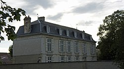 Chateau Cormontreuil 152.JPG