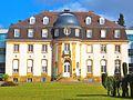 Chateau Rexroth Charleville Bois.JPG