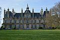 Chateau de Carnelle (5).JPG