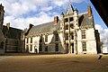 Chateau de Chateaudun 03.jpg