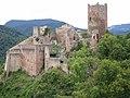 Chateau de Saint-Ulrich - 2017(36502346806).jpg