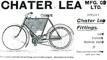 Chater Lea advertising 1902.jpg