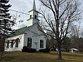 Chatham NH Congr Church.jpg