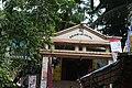Chatteshwari Temple Close View.jpg