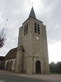 Chaumot Eglise.JPG