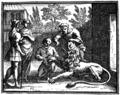 Chauveau - Fables de La Fontaine - 04-01.png
