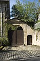 Chavroches Villa 340.jpg
